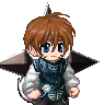 RiakuWolf88's avatar