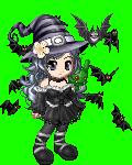 eevee_zay's avatar