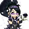 louiseangel's avatar
