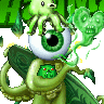 II The Iceman II's avatar