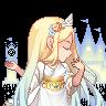 Elle of Aquitaine's avatar