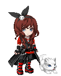 whitestar24's avatar