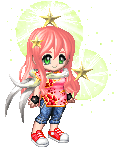 fallincherryblossom's avatar