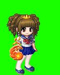 princess_akira_17