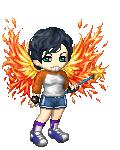 Night Dazed's avatar