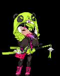 Peachy_Nova's avatar