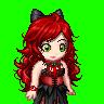 mini_emskii's avatar