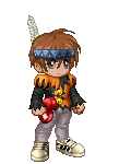 willmcstrife's avatar