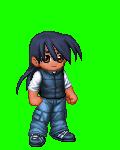 chriscupp17's avatar