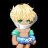 5ad v3's avatar
