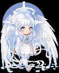 Ultra Toxic Kiss's avatar