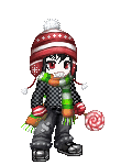 XxAnbu-TsukiyomixX's avatar