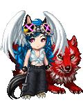 Anarchy_Wolf_Kira