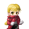 edwardfullmetalarchemist's avatar