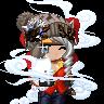 Colorful Rawrasaur's avatar