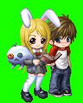 ohh_kawaii's avatar