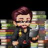 Chronographus's avatar