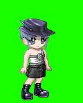 Born From Sea Foam's avatar