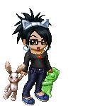 anababy295's avatar