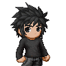 Seal Basher's avatar