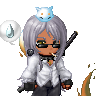 Kuramaru Katou's avatar
