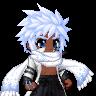 lolucaust's avatar