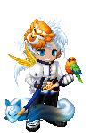 xsyncrox's avatar