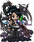 Azn_Girl04-'s avatar