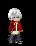 xUphirx's avatar