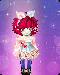 Shooting_Stars_Blue_Moons's avatar