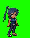 souljiagurl337's avatar