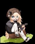 Bovaird's avatar
