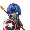 SHS Shadow Knight's avatar