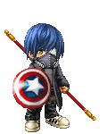 SHS Shadow Knight's avatar