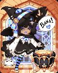 Ultrabord's avatar