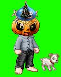 emoskater917's avatar