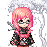 i-Takai_Tenshi-i's avatar