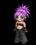 Queen Athera