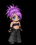GeminixKnight's avatar