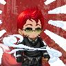 Xero Nexus's avatar