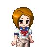 Mitsuki_Yunagi's avatar