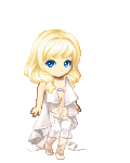 victoria mary rose 's avatar