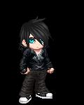Bow_013's avatar