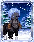 ShadowDeath1234567890's avatar