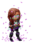 bunnysb's avatar