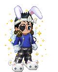 XXXXCookieAngelXXXX's avatar