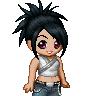 dreamersdust1's avatar