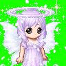 cuteluv's avatar