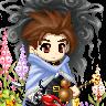 Ryu-Haybusha's avatar