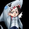 BrokeBackCocaCola's avatar